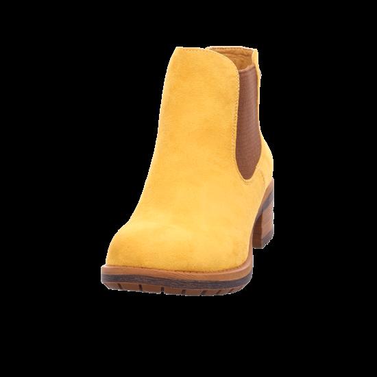 Rieker Damen Winter Stiefel Boots Stiefelette warm zum
