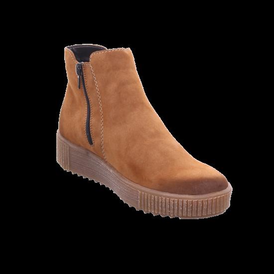 Rieker Y646124 Y64 Damen Winter Stiefel Boots Stiefelette 9EwFz