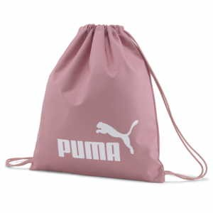 Puma Puma Phase Gym Sack Damen Tasche rot 74943