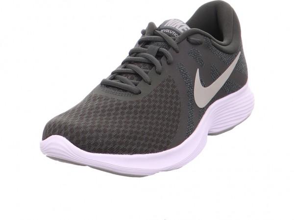Nike NIKE REVOLUTION 4 EU Herren Sneaker grün AJ3490 302