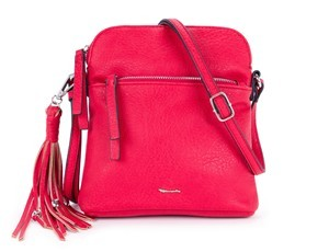 Tamaris Accessoires Adele Damen Tasche rot 30471,600