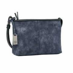 Tom Tailor Tasche blau 100033-50