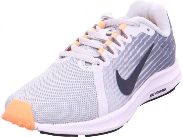 Bild 1 - nike Nike Downshifter 8 Damen platin