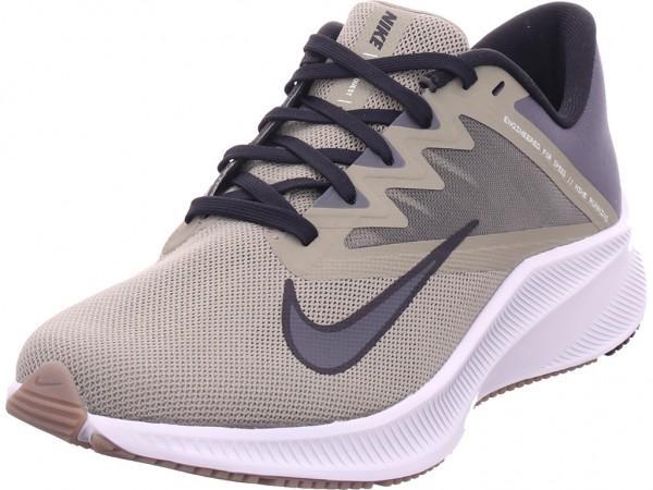 Nike Nike Quest 3 mens running Herren Sneaker grün CD0230
