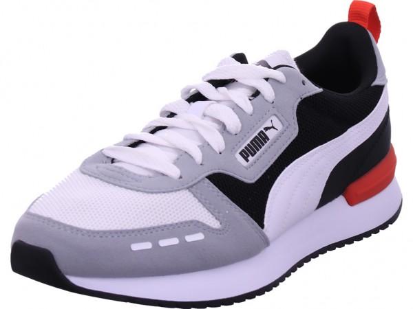 Puma Puma R78 Herren Sneaker Sonstige 373117