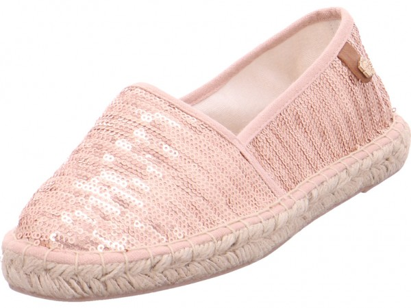 Tamaris Da.-Slipper Damen Sneaker Slipper Ballerina sportlich zum schlüpfen Sonstige 1-1-24650-20/955-955