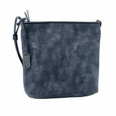 Tom Tailor Tasche blau 100034-50