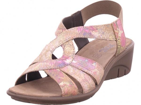 imac Damen Sandale Sandalette Sommerschuhe Sonstige 508930