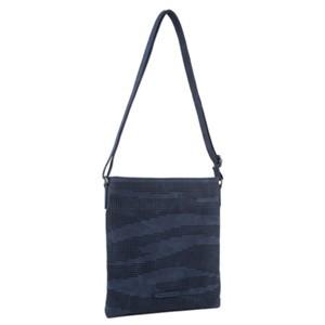 Marco Tozzi Handtaschen Damen Tasche blau 2-2-61015-22/890-890