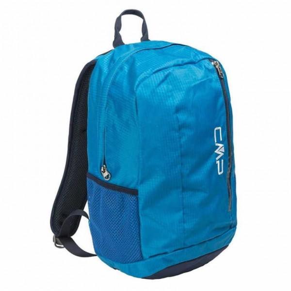 CMP Unisex - Erwachsene Tasche blau 3V9656799BD