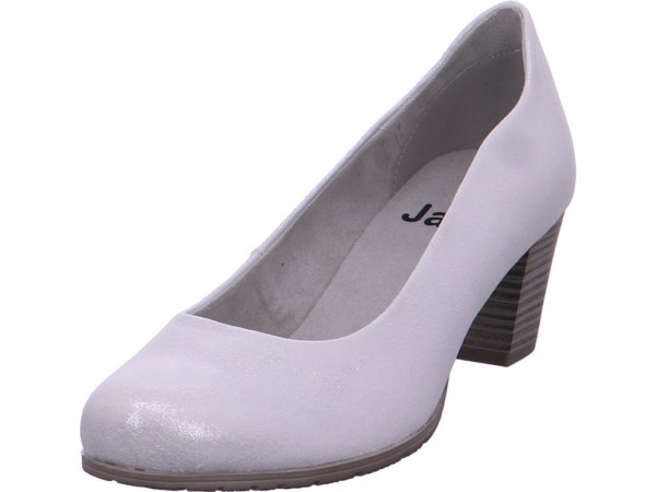 Jana Woms Court Shoe Damen Pump Sonstige 8-8-22467-22/191-191