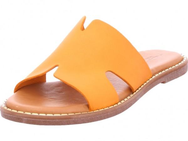 Tamaris Damen Pantolette Sandalen Hausschuhe Clogs Slipper rot 1-1-27135-24/606-606