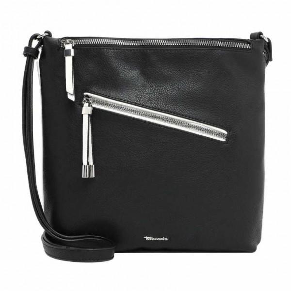 Tamaris Accessoires Corinna Damen Tasche schwarz 31082,100