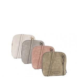 Bild 1 - Marco Tozzi Handtaschen Tasche Sonstige 2-2-61112-20/990-990
