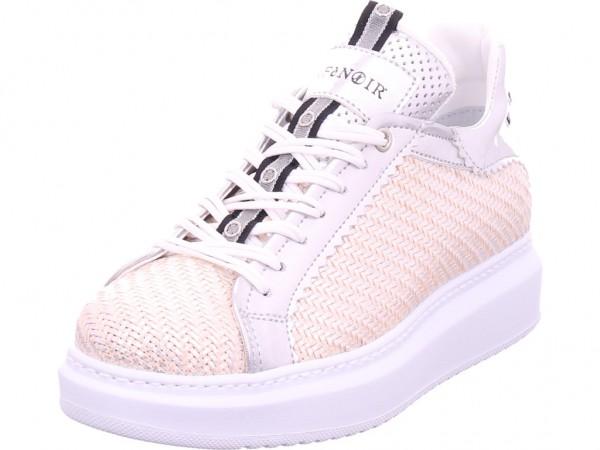 cafenoir Damen Sneaker Sonstige DE9230