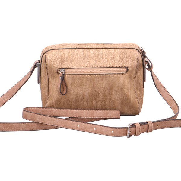 Bild 1 - Tamaris Accessoires NADINE Crossbody Bag Sonstige