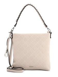 Tamaris Accessoires Anastasia Soft Damen Tasche beige 31261,400