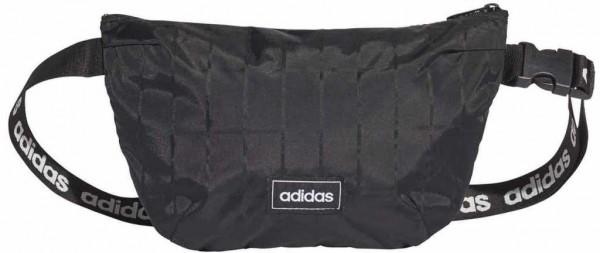 Adidas Waistbag T4H Unisex - Erwachsene Tasche schwarz FL3649