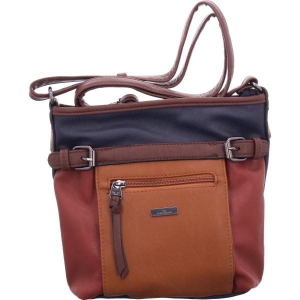 Tom Tailor Damen Tasche Sonstige 26072-99