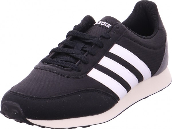 Adidas Herren Sneaker schwarz BC0106