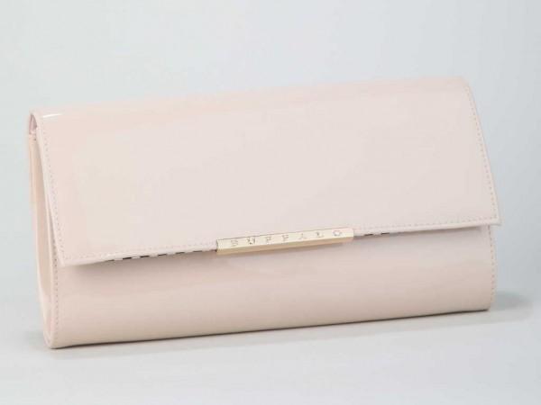 BUFFALO Tasche beige 4101003