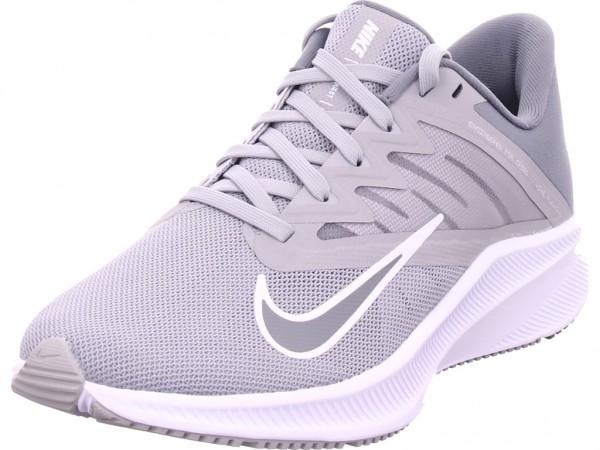 Nike Nike Quest 3 mens running Herren Sneaker grau CD0230