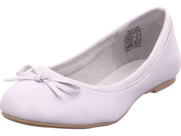 Jane Klain Pumps flach Ballerina Sonstige 221794000913