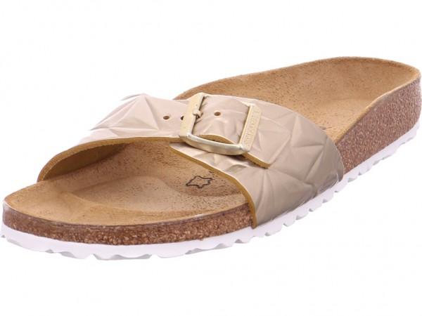 Birkenstock Damen Pantolette Sandalen Hausschuhe Clogs Slipper Sonstige 1008456