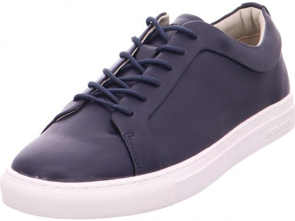 Jack&Jones Herren Sneaker blau 12150379
