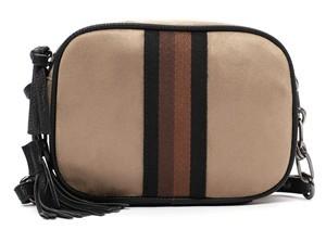 Tamaris Accessoires Brenda Damen Tasche beige 30660,900