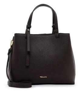 Tamaris Accessoires Brooke Damen Tasche braun 30673,200
