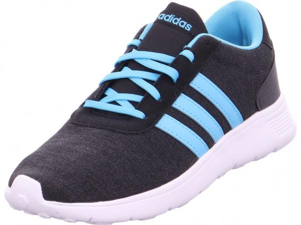 Adidas Damen Sneaker schwarz B75702