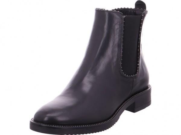 Mjus Damen Stiefelette schwarz 108216-0101-6002