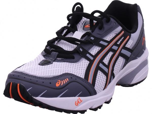 Asics Herren Sneaker weiß 1201A203-100