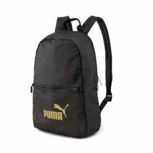 Puma WMN Core Seasonal Daypack Unisex - Erwachsene Tasche schwarz 77381