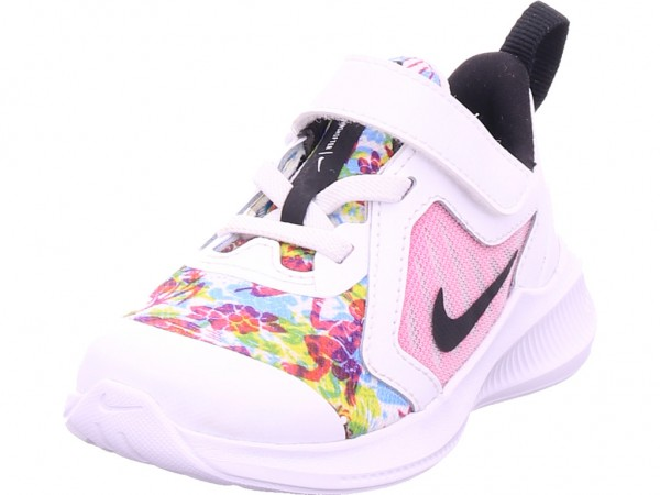 Nike Downshifter 10 Fable Baby Mädchen Sneaker Sonstige CT5272
