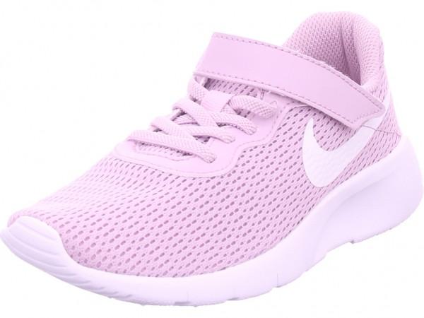 Nike Girls Nike Tanjun Mädchen Sneaker rot 844868