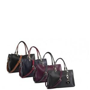 Marco Tozzi Handbags Damen Tasche Sonstige 2-2-61132-21/990-990