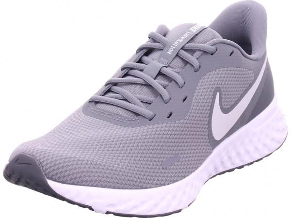 Nike Herren Sneaker grau BQ3204-005