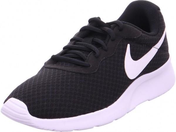 Nike Tanjun Sneaker Damen weiß kaufen im Sport Bittl Shop