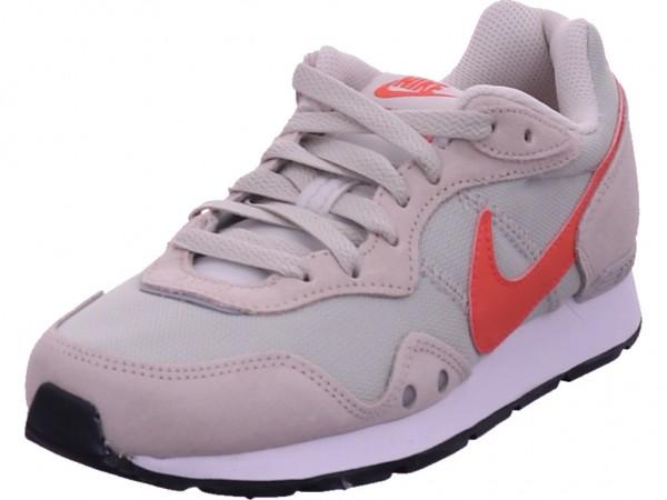 Nike Venture Runner Womens Damen Halbschuh Sneaker Sport Schnürer zum schnüren beige CK2948 005