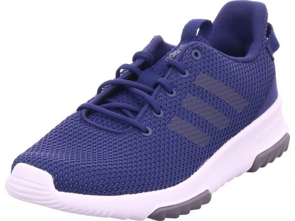 Adidas CF Racer TR Herren Sportschuhe blau EE8125