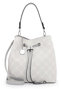 Tamaris Accessoires Anastasia Classic Damen Tasche grau 30902,810