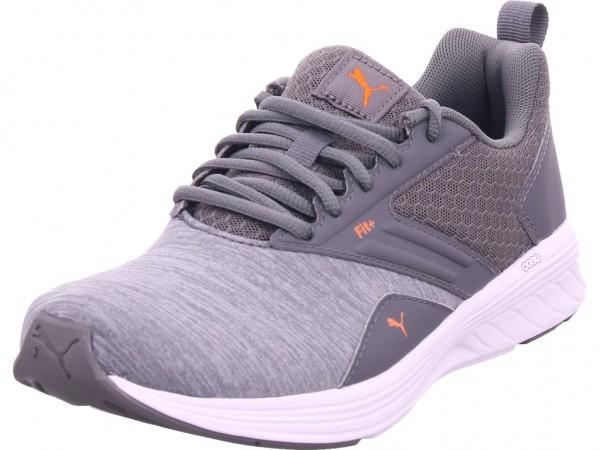 Puma Damen Sneaker grau 1906750 13