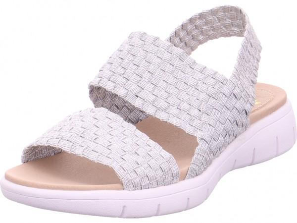 Rieker Damen Sandale Sandalette Sommerschuhe Sonstige V9070-90
