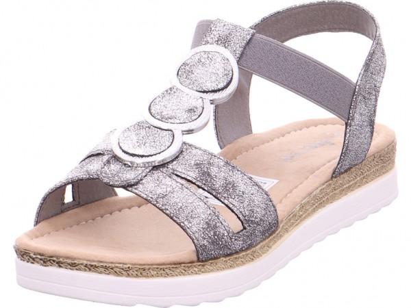 firence Sandal.bis30-Sp-Bod Damen Sandale Sandalette Sommerschuhe Sonstige 4827305