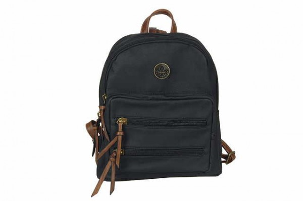 Rieker Tasche schwarz H1063-00