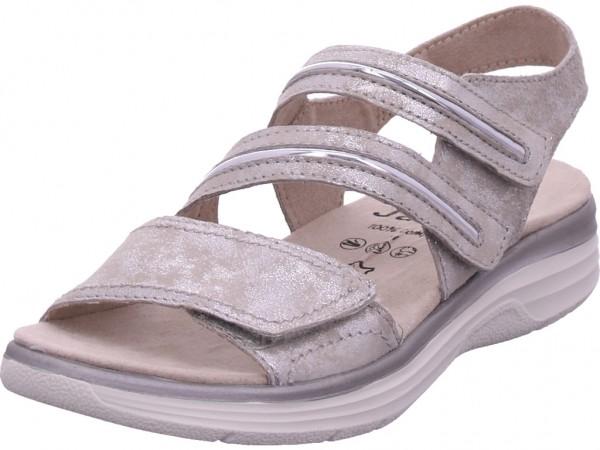 Jana Woms Sandals Damen Sandale Sandalette Sommerschuhe Sonstige 8-8-28402-22/212-212