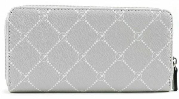 Tamaris Accessoires Anastasia Classic Damen Tasche grau 30116,810