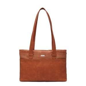 Tamaris Accessoires KHEMA Shoulder Bag Tasche braun 3233192-367